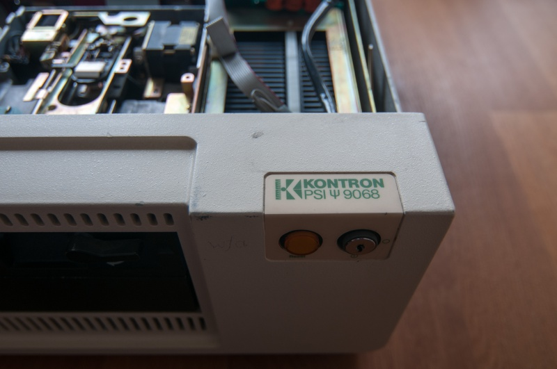 kontron-label.jpg